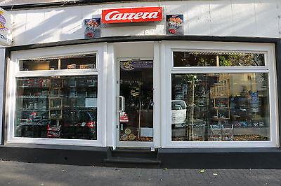 MRs-Modellautos-Online-Shop-Koblenz