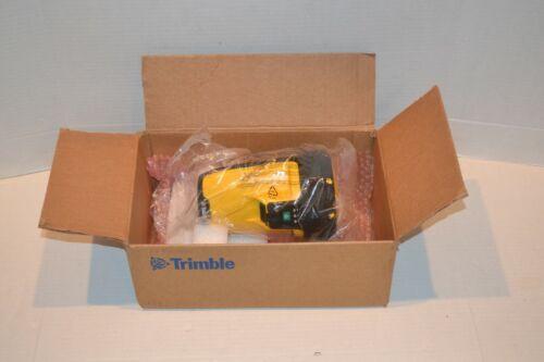 TRIMBLE Pro6H GNSS RECEIVER