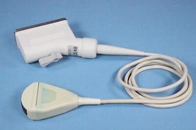 Hewlett Packard Hp C3540 Ultrasound Transducer Ultrasound Probe With Warranty