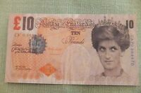 Banksy-Tenner-Note-From-Notting-Hill-Carnival-to-Barely-Legal-2004