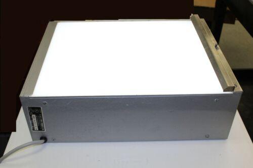 S. & S. X-Ray Products 291D X-Ray Film Illuminator Model 460A, Free Shipping