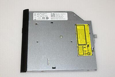 Graveur DVD Sata Packard Bell TE70BH (GUE1N)