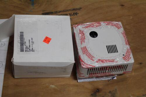 NEW Gentex 710F Photoelectric Smoke Alarm  PIEZO 907-0228-002