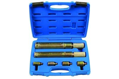 Clutch Alignment Tool Kit  - Commercial / HGV / Van - Single Or Double Clutch