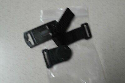 Fluke Tpak Magnet Strap Meter Hanging Kit