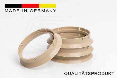 5St Auspuffschelle Rohr-Bügelschelle U-Bolt Clamp M10 x 42 mm Flachbügelschelle