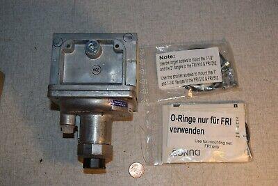 Dungs 230472 Pressure Regulator Fri 7056