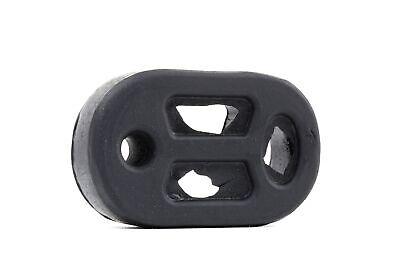 FEBI BILSTEIN Halter Abgasanlage 10530 für PEUGEOT Gummi 306 7A 7C N3 N5 7B 206