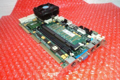 Ibm Sbc 11n9539 Rev. Q Industrial Motherboard 11n9603