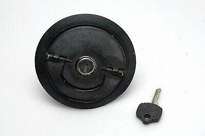 BMW Tankdeckel R100 R80 R65 R45 Monolever R100GS R80GS Paralever metall fuel cap online kaufen