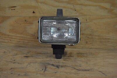 1988-1998 Suzuki Quad Runner LT-F250 LT-F4WD- Head Lamp Housing with Light