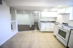 **ALL UTILITIES INCLUDED** Newly Renovated 2 Bedroom Apartment!!
