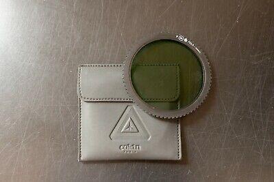 Cokin 160 Linear Polarizer (P160) Filter