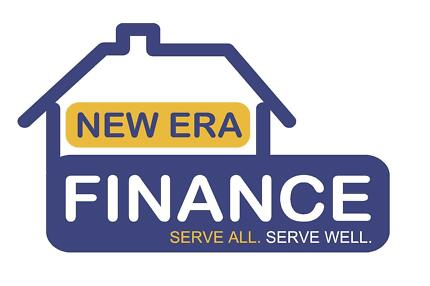 New Era Finance (Mortgage Broker) North Parramatta Parramatta Area Preview