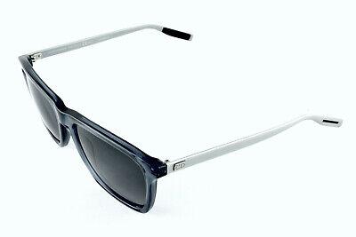 DIOR HOMME Sunglasses Christian Dior BlackTie 177s