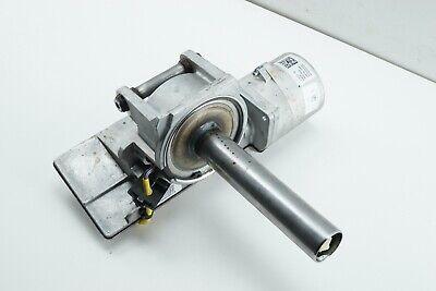 FORD ESCAPE MARINER Power Steering Column Electric Motor Pump OEM 2008 - 2012 Oem Power Steering Pump