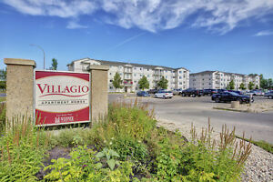 2 Bedroom Available For August at Villagio!