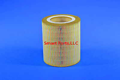 Ingersoll Rand Part 89295976 Air Filter 89265976 88226220