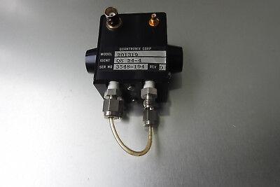 Quantronix Corp Qs24-4q Switch
