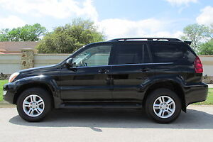 4WD-3RD-ROW-SEATING-POWER-SUNROOF-HEATED-LEATHER-SEATS-BANK-FINANCING-AVAIL