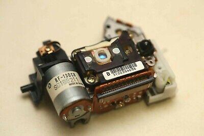 PIONEER DVL-919,909,91,700,H9,V888 Laser Disc Player LD,CD Pick up (VWT1141)