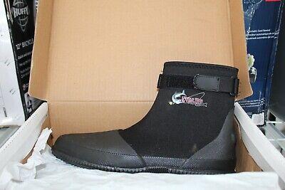 Watschuhe B-Ware Sticky Patagonia Ultralight II Wading Boots