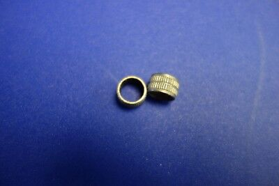 2 Each Hall Microchoice Dental Hd Cling Ring 5020-074