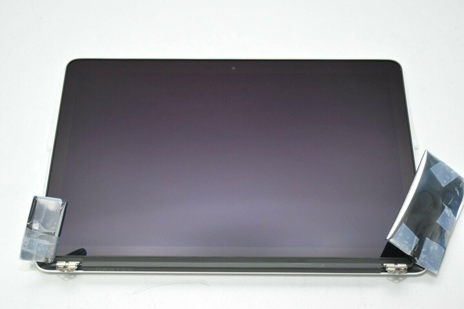 "New Original OEM 2015 MacBook Pro 13"" A1502 LCD Display Asse"