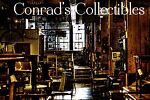 Conrad's Collectibles