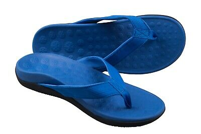 Pro 11 wellbeing Sandals with arch support and anti slip grip (2