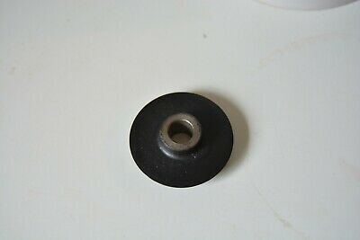 Ridgid 33180 Cutter Wheel E5299 Fplastic