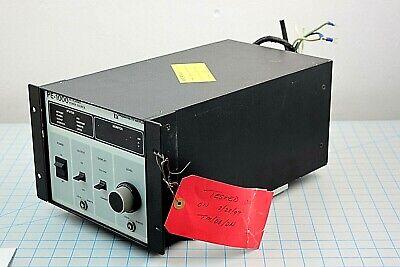 7501-003-c Pe-1000 Ac Plasma Power Source Plasma Therm Advanced Energy