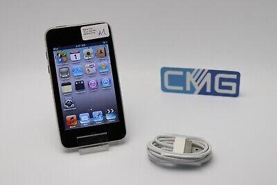 Apple iPod touch 3.Generation 3G 64GB ( neuwertiger Zustand, siehe Fotos) #A1 - Apple Ipod Touch 3g