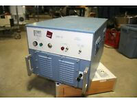 Holding Plate Type Demagnetizer HD-180-1 110//220V 2A