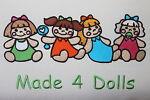 made4dolls
