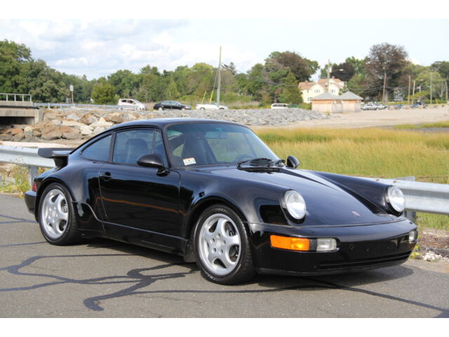 Image 1 of Porsche: Other 2dr Coupe…