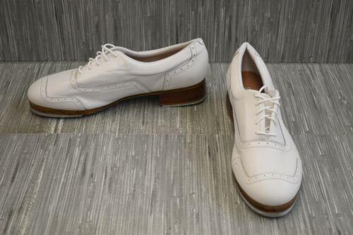 Bloch Jason Samuels Smith S0313M Tap Shoes, Men