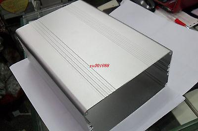 1pcs NEW DIY Aluminum Project Box Enclosure Case Electronic 160x168x88mm(L*W*H)