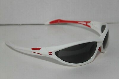The North Face Dome Pack NF035S Sunglasses