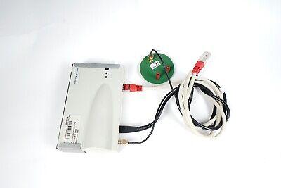 Cerec Radio Sirona Bluecam Acquisition Unit 6278878 D3492 Hw8614f2