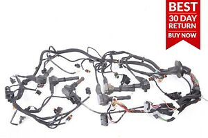 6 0 wiring harness car truck parts ebay rh ebay com