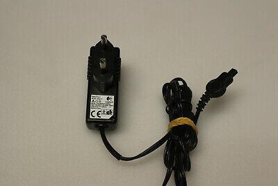 Chargeur Power Adaptor Logitech 6V 300mA Model: P925BW06030EB66