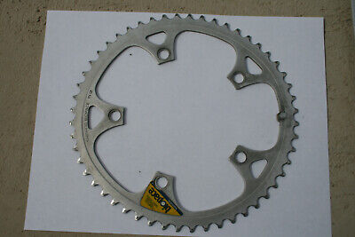 180mm//160mm//140mm 6 Inch Stainless Steel Rotor Disc For Mountain Bicycle parBSCA