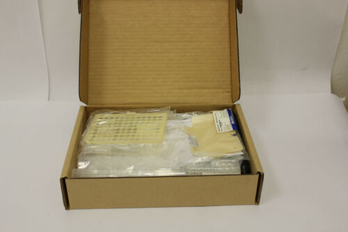 APPLIED BIOSYSTEMS GeneAmp PCR System 9700 KIT