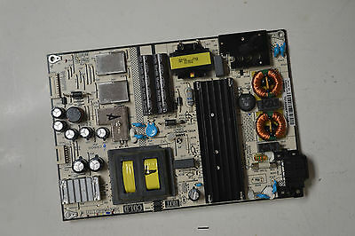 TCL 81-PBE055-H95 Power Supply
