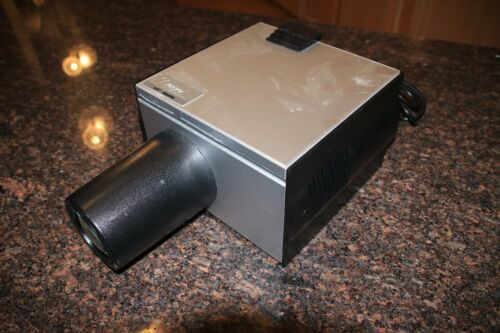 Artograph Designer Projector, hardly used, excellent condition