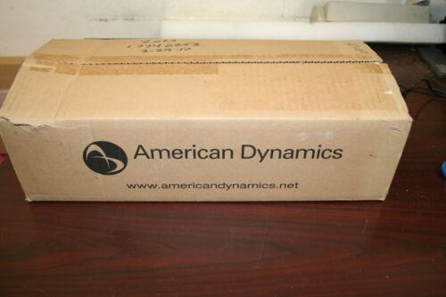 American Dynamics RHOLW Large Indoor/Outdoor Wall Mount
