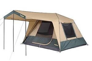Tent - Oztrail Fastframe Tourer 300 Alderley Brisbane North West Preview
