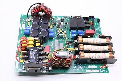 Philips Big Bore Ct Scanner Parts Pn Sp732161-04