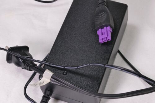 AC Adapter 0957-2230 HP